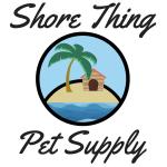 Shore Thing Pet Supply