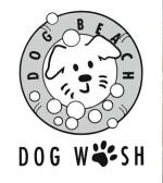 Dog Beach Dog Wash